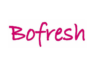 Bofresh Import Export