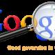 ICT diensten Follow Me - Goed gevonden in Google dankzij zoekmachine optimalisatie